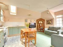 Appartamento 1005603 per 3 persone in Brighton
