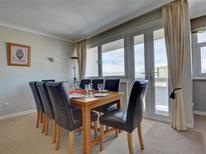Holiday apartment 1005615 for 6 persons in Brighton