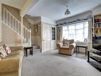 Villa 1005619 per 3 persone in Brighton