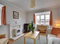 Appartement 1005620 voor 2 personen in Brighton