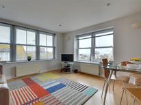 Appartement de vacances 1005624 pour 2 personnes , Brighton