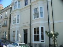 Appartement 1005627 voor 4 personen in Brighton