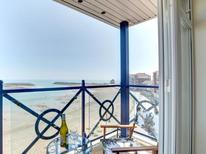 Holiday apartment 1005632 for 4 persons in Eastbourne