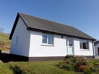 Holiday home 1005636 for 5 persons in Kensaleyre