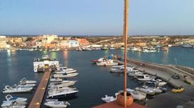 Holiday apartment 1005651 for 5 persons in Lampedusa