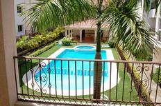 Mieszkanie wakacyjne 1005657 dla 4 osoby w Punta Cana