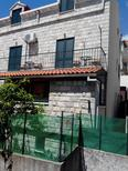 Ferielejlighed 1005666 til 6 personer i Dubrovnik