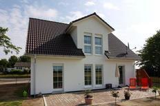 Ferienhaus 1005730 für 8 Personen in Rerik