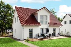 Ferienhaus 1005731 für 8 Personen in Rerik