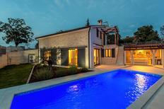 Ferienhaus 1005744 für 7 Personen in Jakovici
