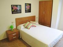 Monolocale 1005784 per 4 persone in Santiago de Compostela