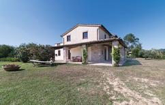 Ferienhaus 1005792 für 15 Personen in Promano
