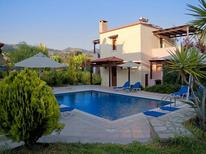 Holiday home 1005818 for 6 persons in Mixorrouma