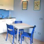 Ferienwohnung 1005853 für 2 Erwachsene + 2 Kinder in Bastia Mondovi