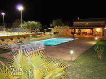 Holiday home 1005856 for 8 persons in Llucmajor
