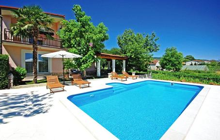 Holiday home 1005858 for 10 persons in Donji Proložac
