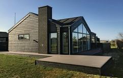 Villa 1005961 per 6 persone in Sæby