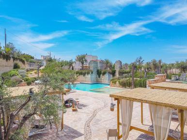 Ferienwohnung 1006013 für 4 Personen in Santa Caterina