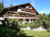 Holiday apartment 1006267 for 8 persons in Crans-Montana