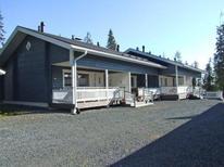 Maison de vacances 1006286 pour 5 personnes , Kuusamo