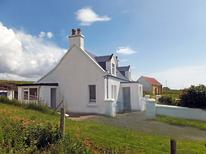 Holiday home 1006309 for 6 persons in Harlosh