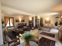 Casa de vacaciones 1006324 para 8 personas en Menfi