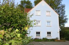 Holiday apartment 1006332 for 4 adults + 1 child in Schönberger Strand