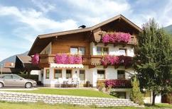 Ferielejlighed 1006375 til 4 personer i Aschau im Zillertal