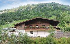 Holiday apartment 1006381 for 6 persons in Fusch an der Großglocknerstraße