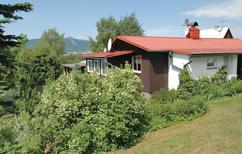 Holiday home 1006394 for 6 persons in Liberec