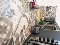 Appartement de vacances 1006413 pour 2 personnes , Taormina