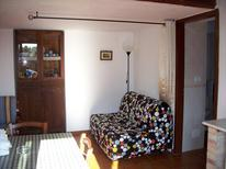 Holiday apartment 1006416 for 3 adults + 1 child in Enna