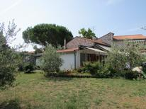 Studio 1006440 for 2 persons in Umag