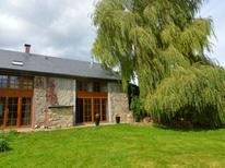 Holiday home 1006470 for 6 persons in Durbuy