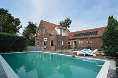 Holiday home 1006485 for 16 persons in Silvolde