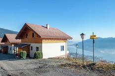 Ferienhaus 1006614 für 8 Personen in Bodensdorf