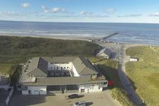 Holiday apartment 1006680 for 6 persons in Løkken