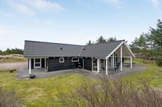 Ferienhaus 1006684 für 10 Personen in Saltum