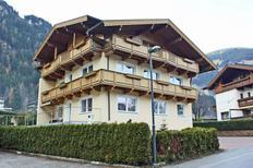 Appartement 1006691 voor 7 personen in Schwendau