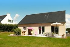 Holiday home 1006755 for 6 persons in Camaret-sur-Mer