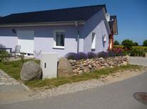 Holiday home 1006758 for 5 persons in Dranske