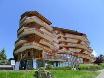 Appartamento 1006785 per 4 persone in Villars-sur-Ollon