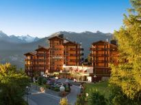 Holiday apartment 1006789 for 6 persons in Crans-Montana