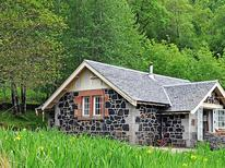 Holiday home 1006827 for 5 persons in Oban