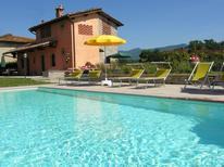 Holiday home 1006871 for 8 persons in Scarperia