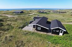 Holiday home 1006888 for 8 persons in Grønhøj