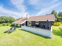 Rekreační dům 1006930 pro 8 osoby v Blåvand