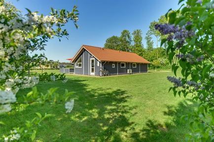 Ferienhaus 1006944 für 6 Personen in Skovmose