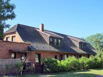 Studio 1006957 for 2 persons in Ostseebad Prerow