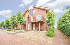 Ferienwohnung 1007018 für 6 Personen in Uitgeest
